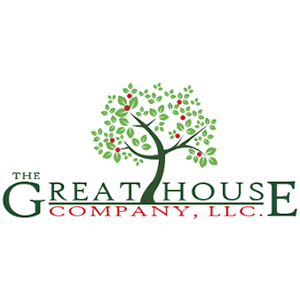 The Great House Company