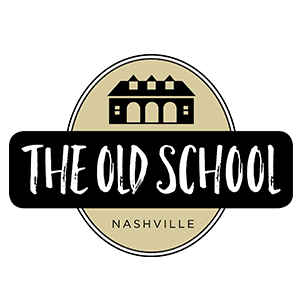 The Old School Nashville
